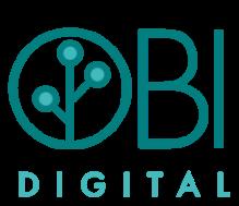 OBI Digital Solutions